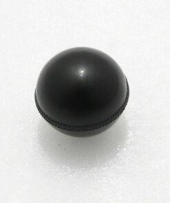 Ford Tractor Main Gear Knob Fits 2610,2600,2000,3000,4000,5000,7000,3610,3910